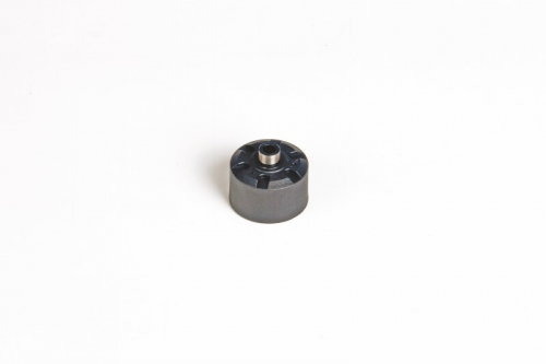 Heckdifferentialgehäuse  1x Graupner S998-A05
