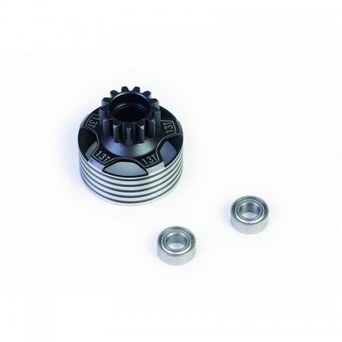 TDR Gewicht reduzierte Kuppplungsg.13T Graupner SGR160009-13