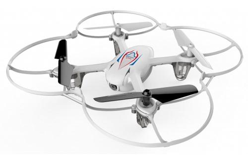 Syma X11C 2.4GHz 4-Kanal Quadcopter mit Kamera Syma SYSX11C