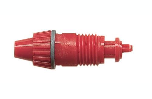 Düse - Gen. Detail .53mm SA/DA Aztek T-AZ9342C