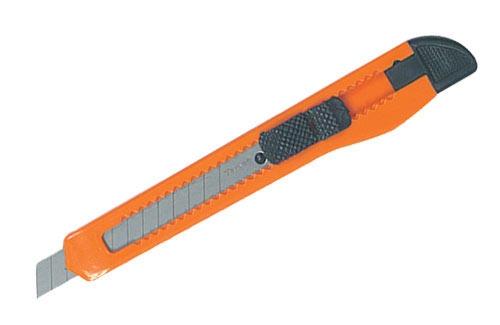 K10 Kunststoffmesser 13-fach Excel