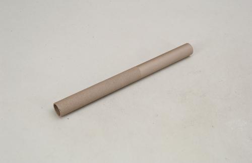 Permagrit Rundfeile 18mm Durchmesse
