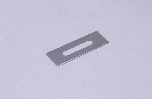Ersatzklingen für Sl033 (Ea) Slec
