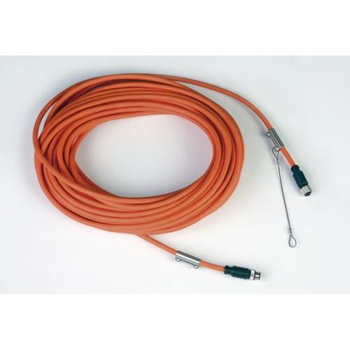 Verl.kabel, 20 mzu Ocean Master Graupner T5003 ThunderTiger 5003