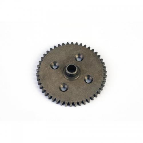 GEAR SPUR Graupner TPD90480S1 ThunderTiger PD90480S1
