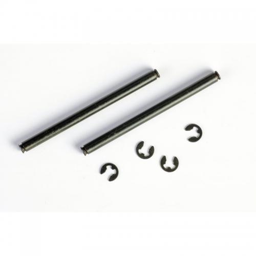 F. SUSP. HINGE PIN,4X59 Graupner TPD90520S1 ThunderTiger PD90520S1