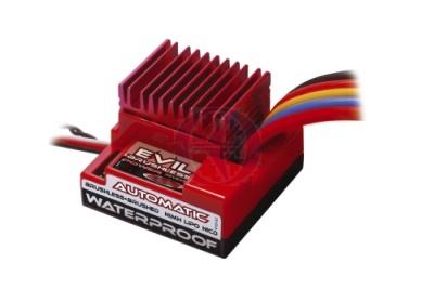 EVIL POWER Brushless Rev      Thunder Tiger 02690450