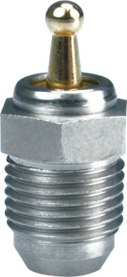 Nosram Glühkerze Power piuxx 2 Standard Bauform R3 med/hot Thund