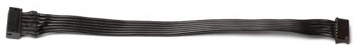 BlackBox Verlängerungs-Kabel für PROgrammer, ca. 21cm Thunder Tiger 03027025