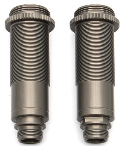 BigBore 12mm V2 Dämpfer-Gehäuse 12x36, Alu (2) Thunder Tiger 03091483
