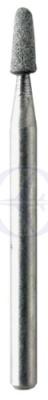 Schleifsstein kon. 3x8 mm Siliziumkarbid Thunder Tiger 054M.2410
