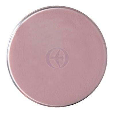 Vorpolierpaste universal pink Thunder Tiger 054M.4905