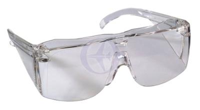 Schutzbrille (CE) Thunder Tiger 054M.8920