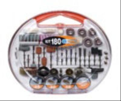 Kit 180 tlg. Thunder Tiger 054PG180A