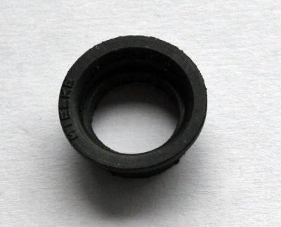 Dichtungs-Ring 3,5 ccm Thunder Tiger 0MM1000