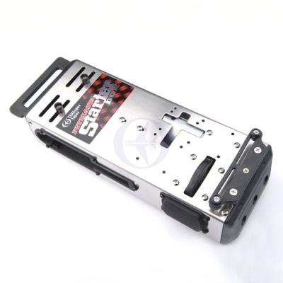 Starterbox Pro 1/10 Thunder Tiger 2408