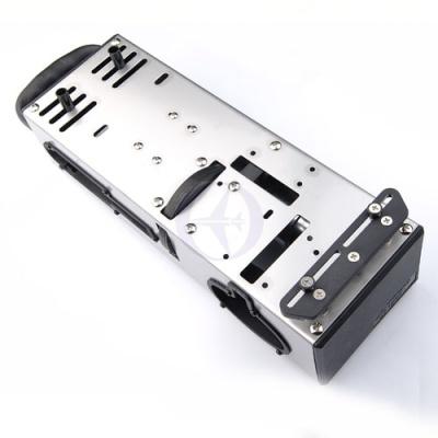 Startbox PRO 1:8 universal Thunder Tiger 2409