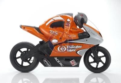 SB5 Renn-Motorrad 1:5 RTR Bru Thunder Tiger 6575-F073