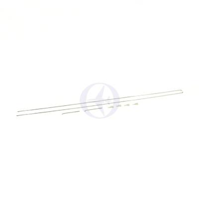 Elektrosegler 1500 Anlenkung-Gestänge für 4344 Thunder Tiger AS6590