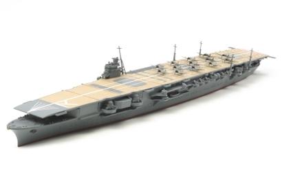 1:700 WL Jap. Flugzeugträger Zuikaku P.H Tamiya 31223 300031223