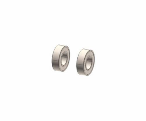TRF Kugellager 1050 Breite 3mm  (2) Tamiya 42220 300042220