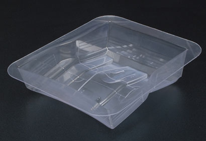 TRF201/511/DB-01 Heckspoiler-Set (2) Tamiya 54211 300054211