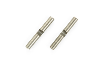 TA06/Pro Kegeldiff.-Wellen Metall Tamiya 54311 300054311