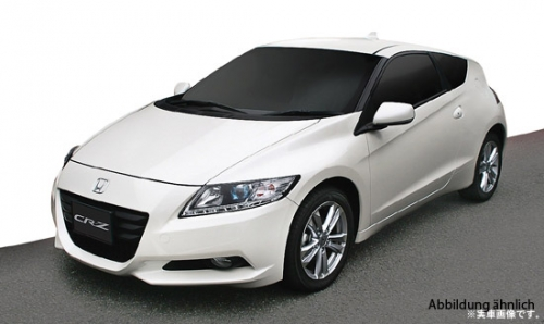 1:10 RC Honda CR-Z FF-03 Straßenversion Tamiya 58490 300058490