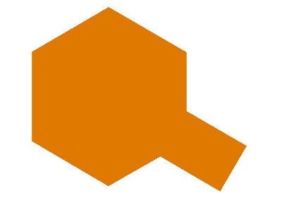 PS-61 Metallic Orange 100ml Tamiya 86061 300086061