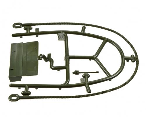 X-Teile 56020 Tamiya 0225109