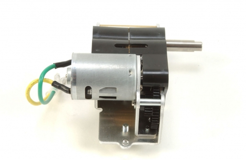Getriebebox Einheit-R 56022 Tamiya 4205033