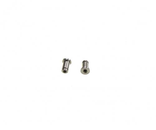 Rocker Nut 5x9.5 mm Tamiya 9808126