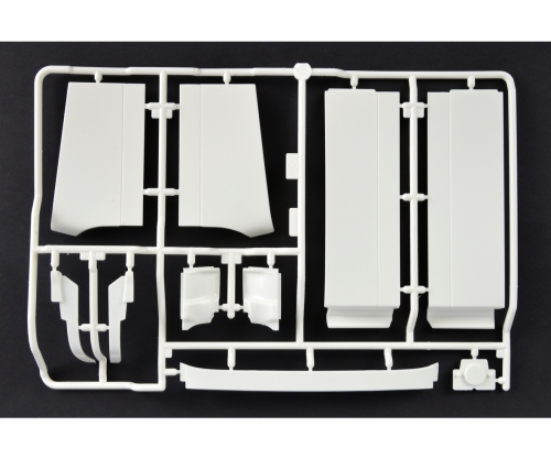 K-Teile (1-10) Aeropacket seite 56340 Tamiya 9115392 319115392