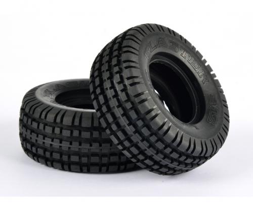 Champ Reifen hinten (2) Tamiya 9805049 319805049
