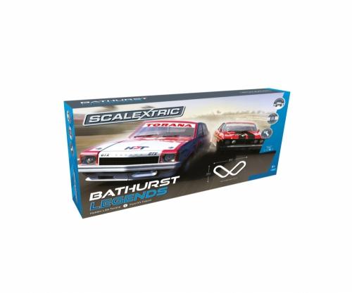 Scalextric Sport Bathurst Legends Carson 1365 500001365