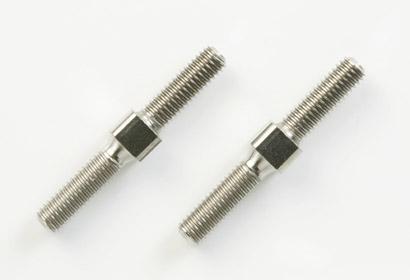 Spannachse 3x10mm Tamiya 53892