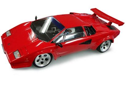 Lamborghini Countach Lp500s Tamiya 57105 4950344571055 Hobbydirekt