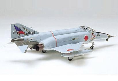 F-4EJ Phantom II Tamiya 61605