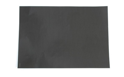 Flex-Sticker Carbon Tamiya 84035