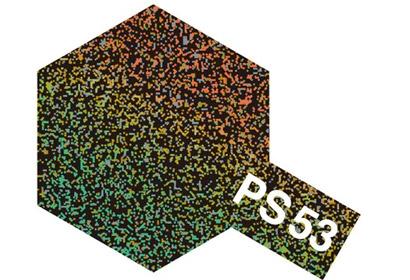 PS-53 Lame Flake Tamiya 86053