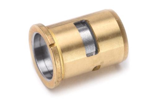 Zylinder / Kolben Set - 15 DHK X-DHK15-009