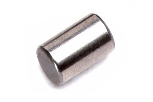 Start Pin - 15 DHK X-DHK15-034