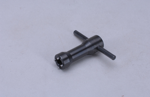Schlüssel Irvine 15R Halman S