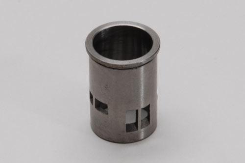 Zylinder Laufbuchse Irvine 25 Irvine X-IRV25-1070