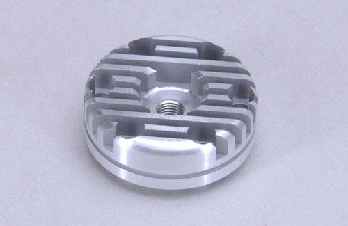 Zylinderkopf Irvine 39 Irvine X-IRV39-1020