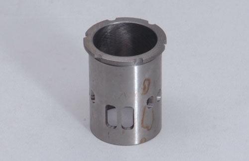 Zylinder Laufbuchse Irvine 40 MK II