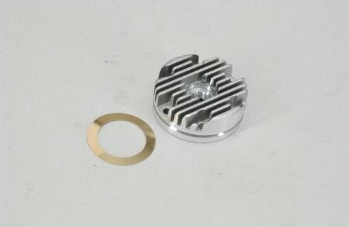 Zylinderkopf 40 MK4