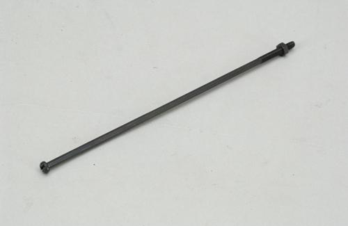 Dämpferschrauben 40/46 Mk4