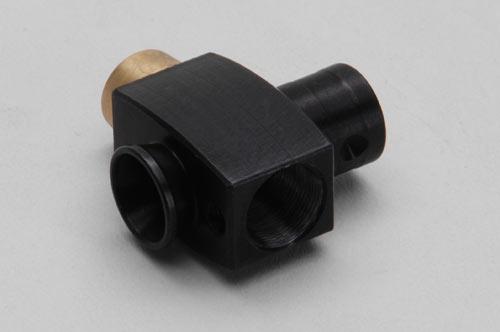 Vergasergehäuse - 8650C