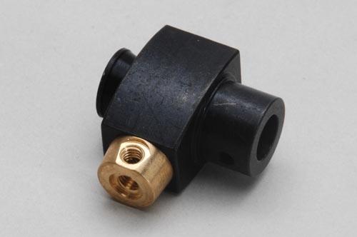 Vergasergehäuse - 9650A